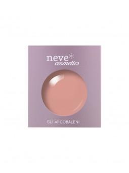 Blush Nowhere Neve Cosmetics