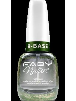 Faby Nails B-Base