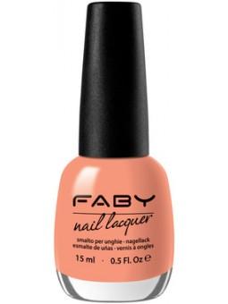 Faby Nails Fabyana