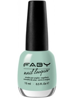 Faby Nails Pool Party