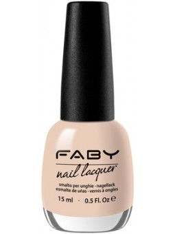 Faby Nails Prosecco