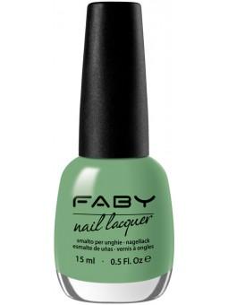 Faby Nails Un Mojito Por Favor