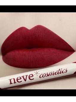 Pastello crayons à lèvres
