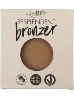 Bronzer 1 Recharge Purobio