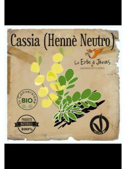 Cassia Erbe di Janas